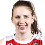 Profile of Sarah Sagerer