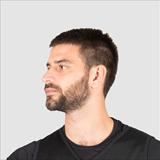 Profile of Ivan Nedeljkovic