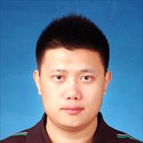 Profile of 枫 王