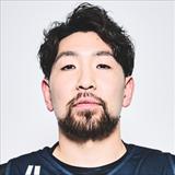 Profile of Takaaki Shimizu