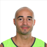 Profile of Raphael Wilson