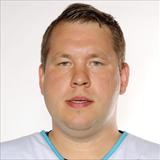 Profile of Gediminas Jakštas