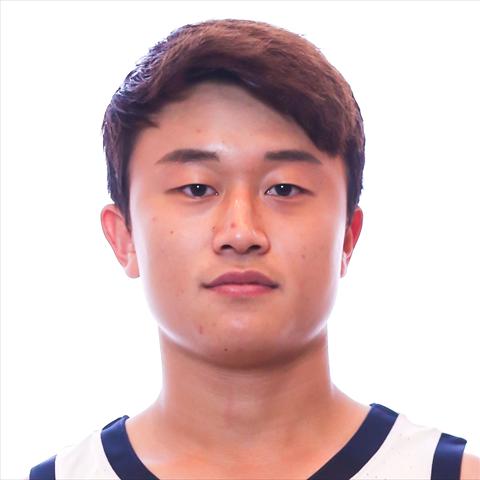 Junhyuk Han