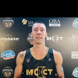 Profile of Gleb Fadeev