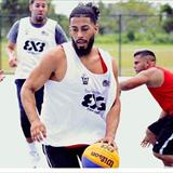 Profile of Rafael Rivera