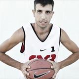 Profile of Dimitar Horozov