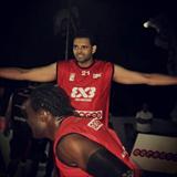 Profile of Maktouf Ghribi Khalil