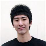 Profile of Cong Wang