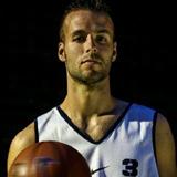 Profile of Derek Griffin