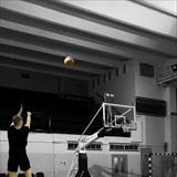 Profile of Ilya Uleychik