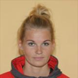 Profile of Karolina Formella