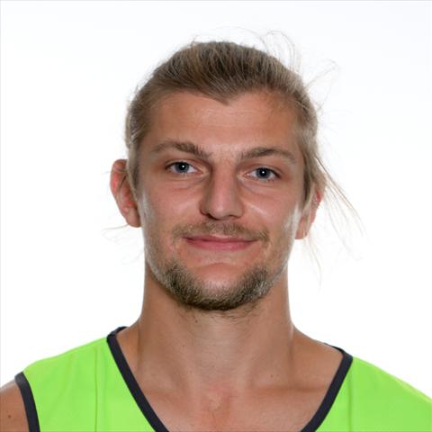 Moritz Lanegger