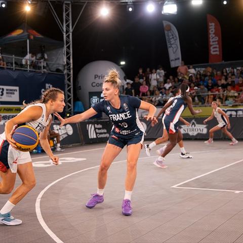 Lisa Dufon