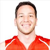 Profile of Marco Lehmann