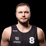 Profile of Vyacheslav Zabotin