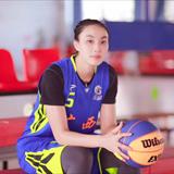 Profile of 赵 丽虹