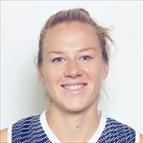 Profile of Monika Krajcovicova