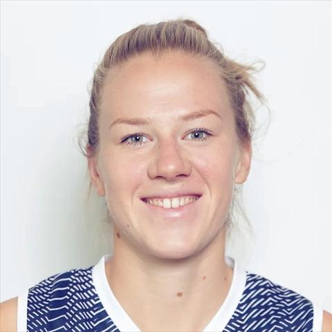 Monika Krajcovicova