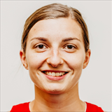 Profile of Aldona Morawiec