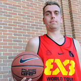 Profile of Stanislav Votroubek