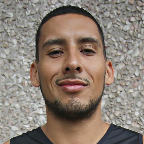Abraham Gabriel Garduño Torres