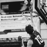 Profile of Tristan Göbel
