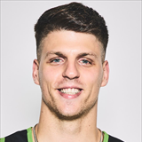 Profile of Dušan Popović