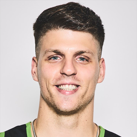Dušan Popović