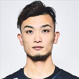 Profile of Tatsuhito Noro