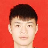 Profile of 雯钧 宿