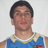 Profile of Demiàn Emmanuel Alvarez Ramirez