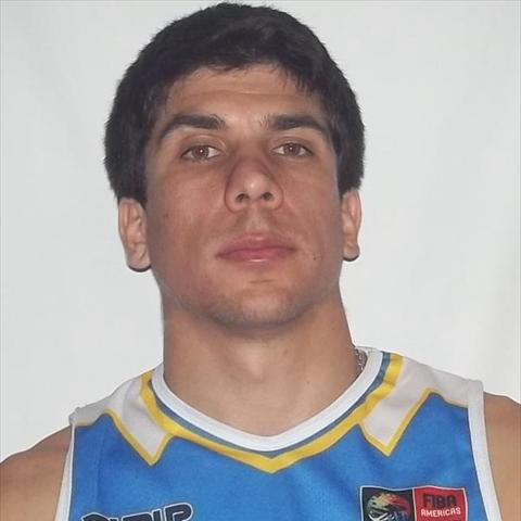 Demiàn Alvarez