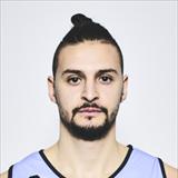 Profile of Marko Milaković