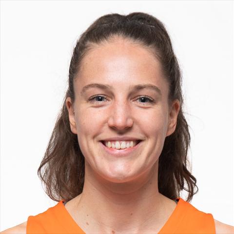 Rowena Gerardina Johanna Jongeling