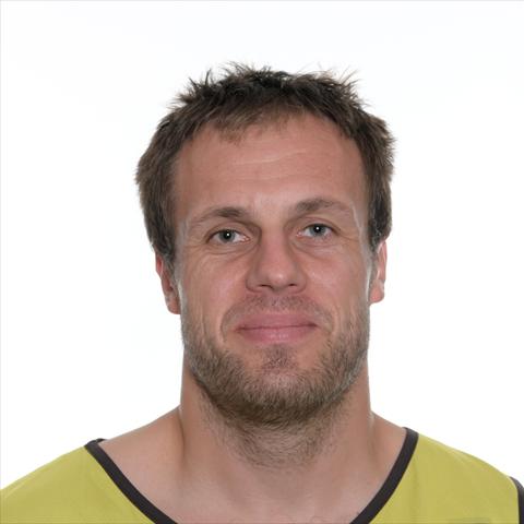 Adin Kavgic