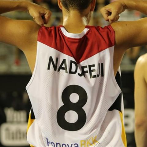 Nemanja Nadfeji