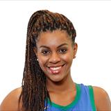 Profile of Marley Conceição