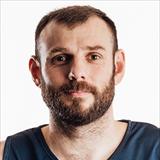 Profile of Ignas Razutis