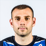 Profile of Ignas Razutis
