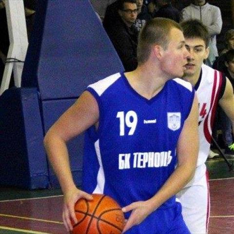 Anton Nifontov