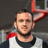 Profile of Vaso Popovic