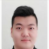 Profile of Shan Jianen