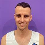 Profile of Кирилл Володькин