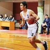Profile of Надир Эксанов