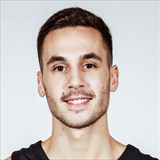 Profile of Franck Seguela