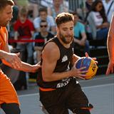 Profile of Branislav Kostic