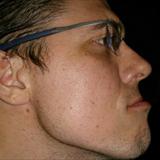 Profile of Rômulo Carvalho