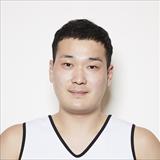 Profile of Minseob Kim