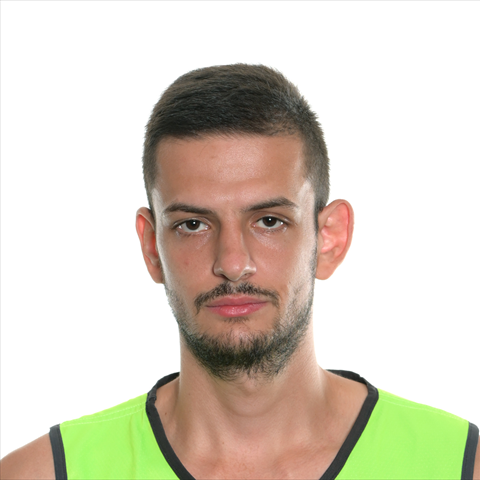 Mihajlo Savic