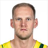 Profile of Ignas Vaitkus